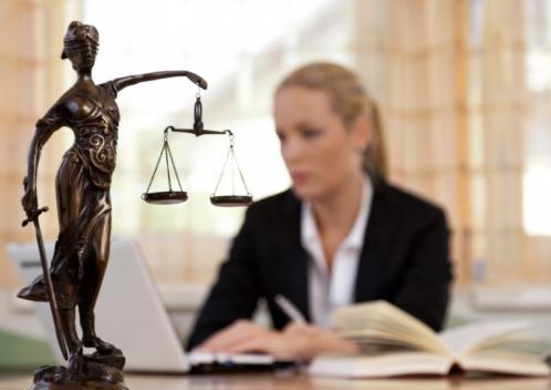 avocat au barreau de Grasse