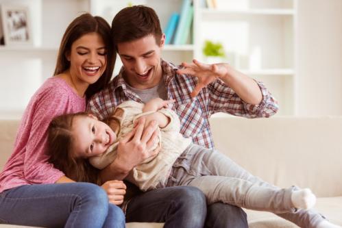 Avocat en droit de la famille à Cannes